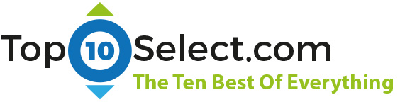 Top Ten Select