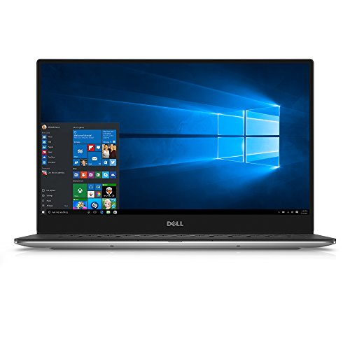 Best laptop for Gaming, Netflix, and writing essays?