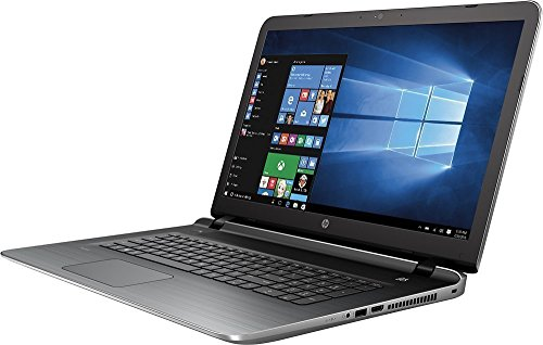 Are ACER laptops good for just standard student work?