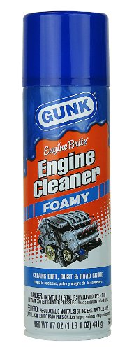 Top Ten Best Engine Cleaners Get Your Car S Engine Squeeky Clean