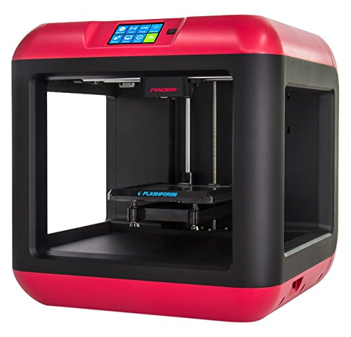 Top 10 Best 3D Printers For 2020