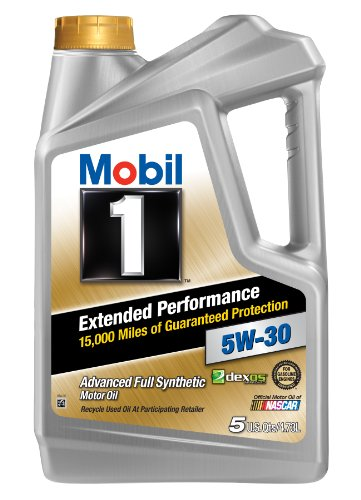 Top ten best synthetic car oils in 2018 top ten select for What motor oil is best for cold weather