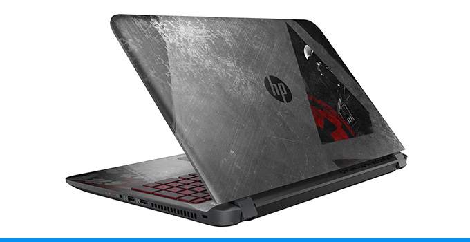 Top Ten Best Budget Gaming Laptops For Christmas 2016  Top Ten Select