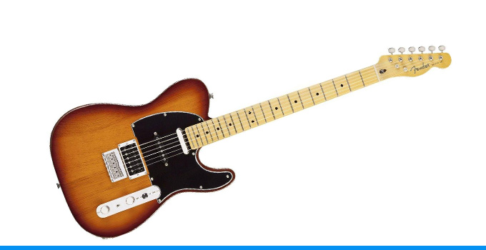 top 10 best electric guitars for beginners in 2019 top ten select. Black Bedroom Furniture Sets. Home Design Ideas