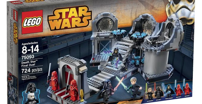 best-lego-star-wars-sets