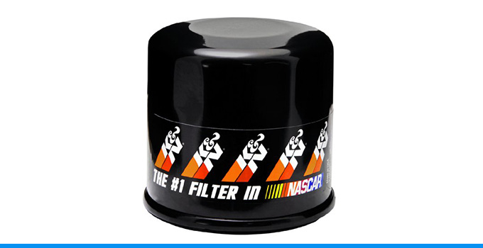 best car oil filters