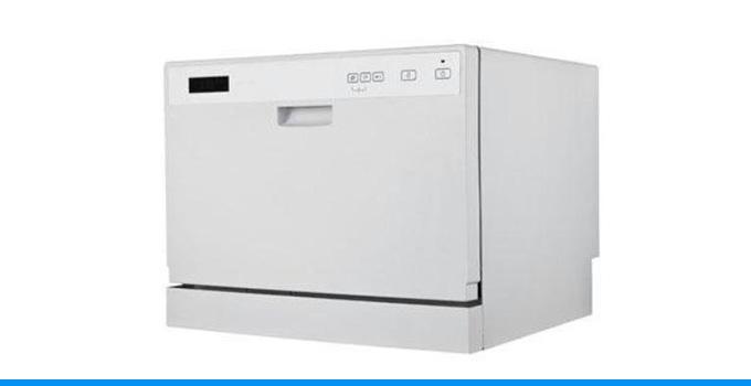 Top Ten Best Portable Dishwashers In 2018 - Top Ten Select