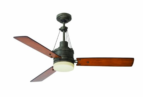 Emerson Ceiling Fans Highpointe Modern With Light And Remote