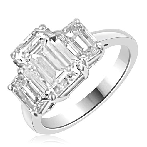 engagement designers lovely rings halo wedding top elegant ring best idea