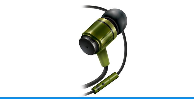 best-blue-tooth-headphones-under-50