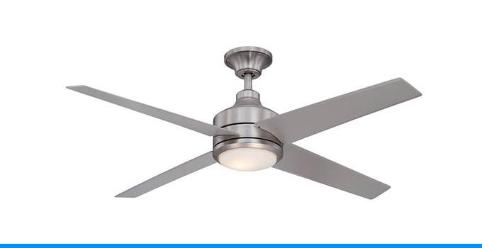 Top ten best ceiling fans 2018 top ten select mozeypictures Gallery