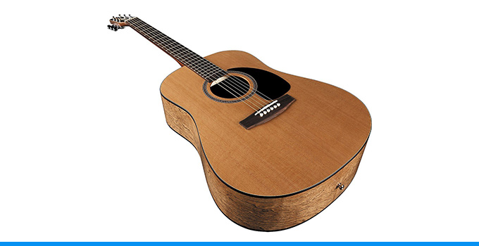 top 10 best acoustic guitars for beginners 2019 top ten select. Black Bedroom Furniture Sets. Home Design Ideas