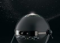 best star projectors