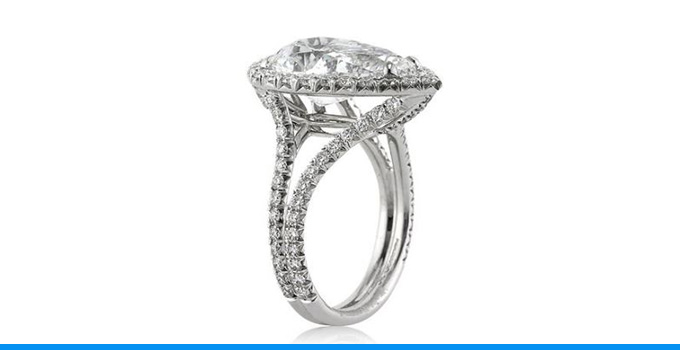 Top 10 most expensive engagement rings 2018 top ten select junglespirit Gallery