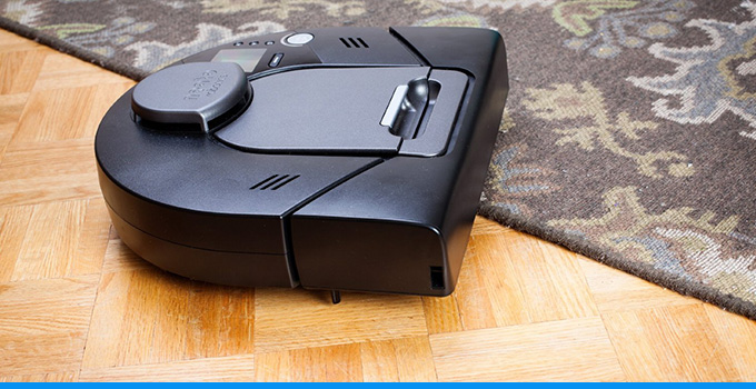 best-robot-vacuum-cleaners