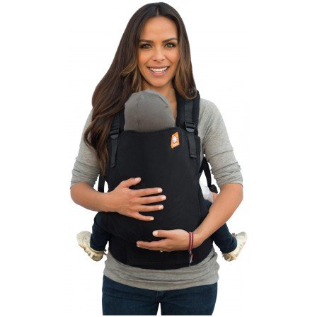 f899e66498b Top 10 Best Baby Carriers for 2019 - Top Ten Select