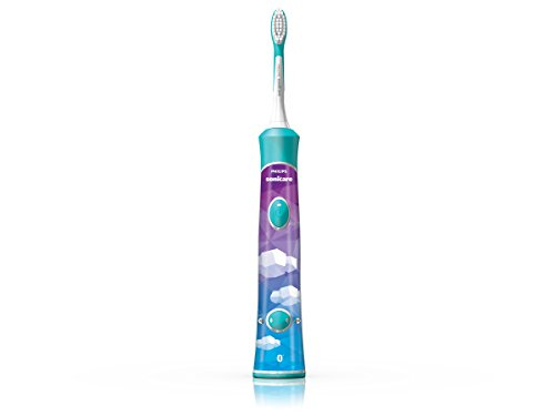 Top 10 Best Electric Toothbrushes for Kids - 2019 - Top Ten