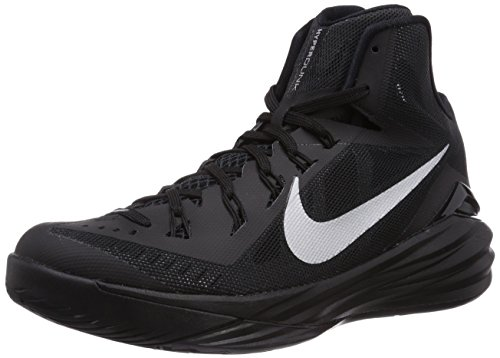 aafe5cf59c79 The Hyperdunk has a synthetic and mesh upper that allows for good  breathability. It comes in 40 colors