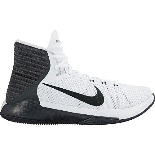 1294a1b1bb8 Top Ten Best Basketball Shoes 2019 - Top Ten Select