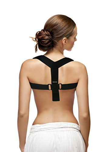 Another top product is the CAMP BEN posture brace. If you have problems with hunching, this brace should be able to help you. There are other braces that Top 10 Best Posture Braces - Correct Your and Relieve Back