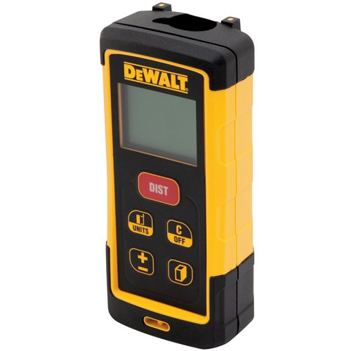 Electronic Distance Measuring Device : Best laser measuring tapes for top ten select