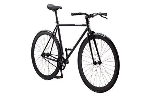 Ten Of The Best Fixie Bikes For Cycling In 2018 Top Ten Select