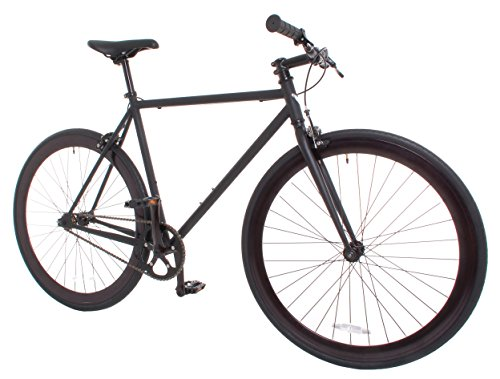 Ten Of The Best Fixie Bikes For Cycling In 2019 - Top Ten Select