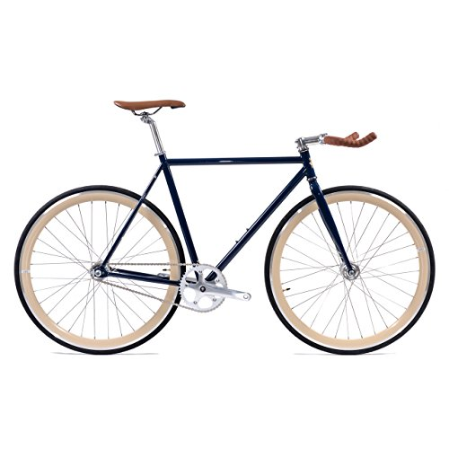 Ten Of The Best Fixie Bikes For Cycling In 2018 - Top Ten Select