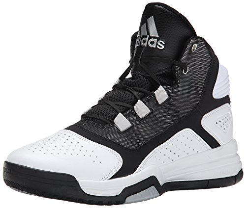 Top Ten Basketball Shoes To Play In