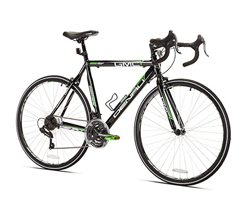 10 Best Road Bikes For 2019