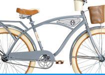 best cruser bikes
