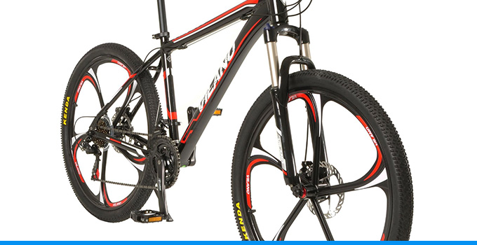 best-mountain-bikes-under-1000