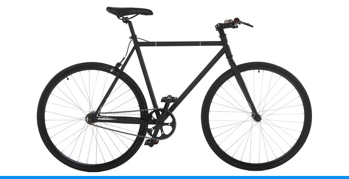 10 Best Single Speed Bikes 2018 - Top Ten Select