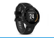 best-waterproof-fitness-tracker