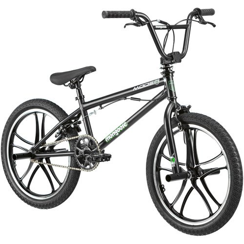 10 Of The Best Bmx Bikes For 2018 Top Ten Select
