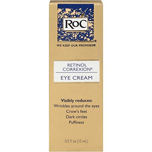 Top Ten Best Eye Creams For 2018 - Top Ten Select