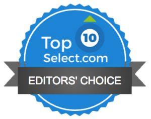tts-editorschoice