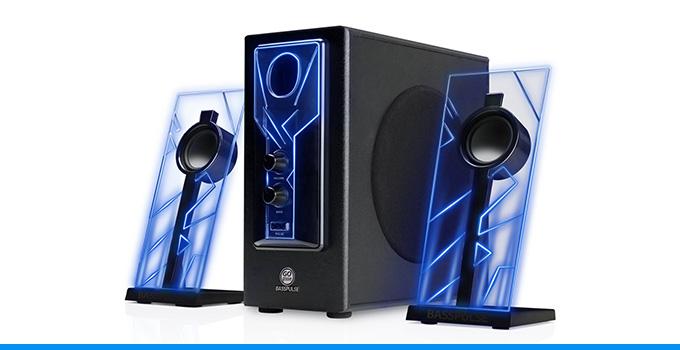 best-computer-speakers-under-100