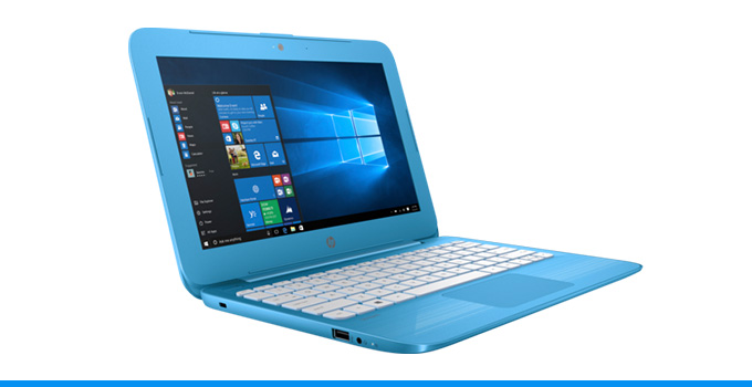 Top Ten Best Laptops For Kids 2019 Top Ten Select