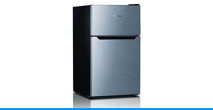 best mini fridge