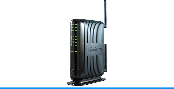 Best Routers Under $100