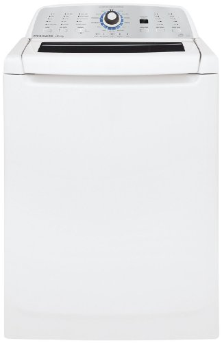 Top Ten Best Quiet Washing Machines 2018 Top Ten Select