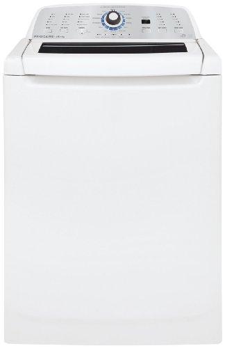 top ten best quiet washing machines 2017 house. Black Bedroom Furniture Sets. Home Design Ideas
