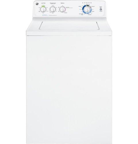 quietest washing machine on the market