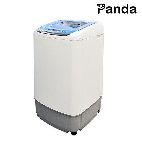 top ten washing machine