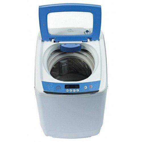 Top Ten Best Quiet Washing Machines 2019 Top Ten Select
