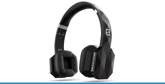 best-quiet-headphones