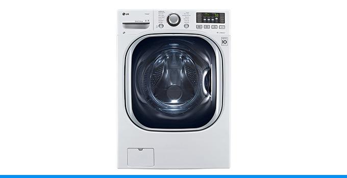best quiet tumble dryers