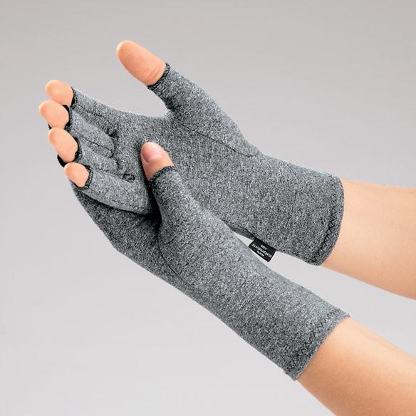Top 10 Best Arthritis Gloves 2018 Edition Mini Buyers