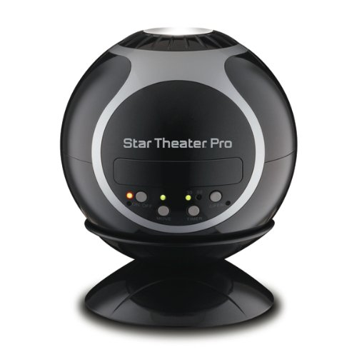 Best Home Planetarium 2019- Reviews And Buyer's Guide